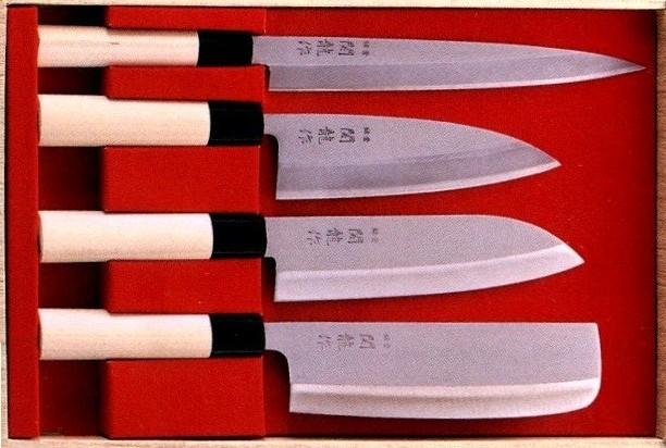 couteaux des gaules et d 39 ailleurs coutellerie japonaise. Black Bedroom Furniture Sets. Home Design Ideas