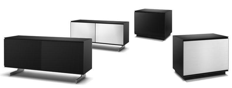 depiedencap bang olufsen. Black Bedroom Furniture Sets. Home Design Ideas