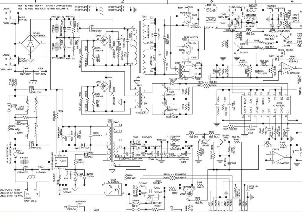 teleservice forum d u00e9pannage electronique    probleme pro