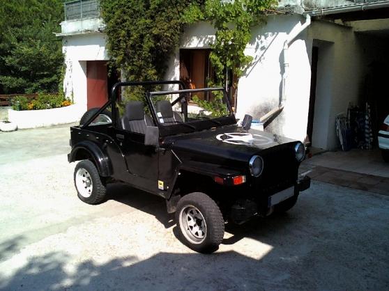 jeep dallas voitures de plages essence. Black Bedroom Furniture Sets. Home Design Ideas