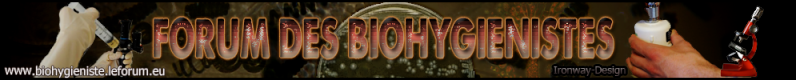 La bannière du site et logo (historique) Bannia10-20090a7