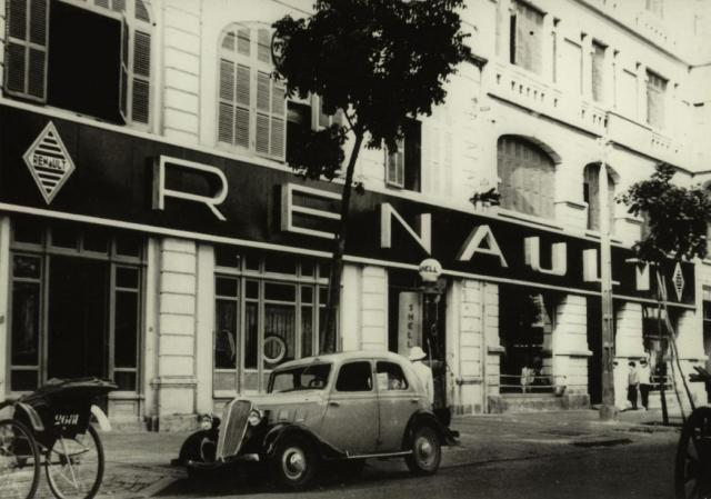 068 - Renault Celtaquatre 1937  Celta-concession-1e17f85