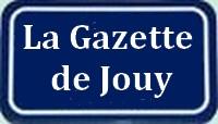 La Gazette de Jouy