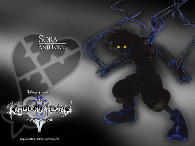 Kingdom Hearts 2 Sora-anti-form-1cb214e