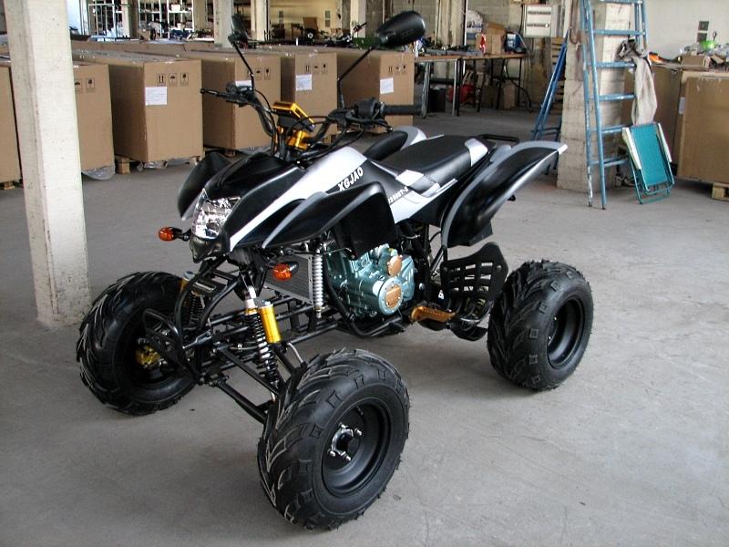Kazuma Meerkat 50cc Wiring Diagram Kazuma Free Engine