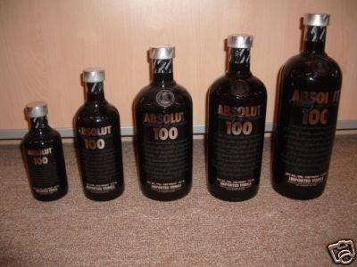 Absolut vodka Forum :: Official sizes of Absolut bottles