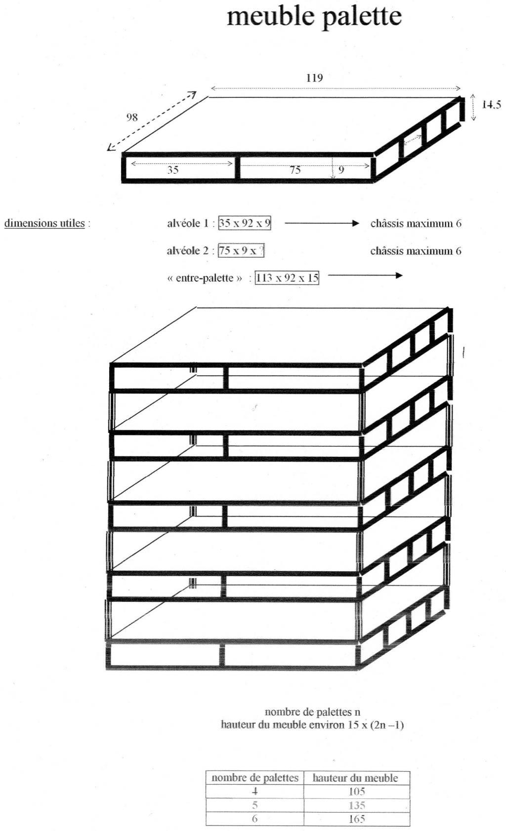 poids palette bois 80 120 bande transporteuse caoutchouc. Black Bedroom Furniture Sets. Home Design Ideas