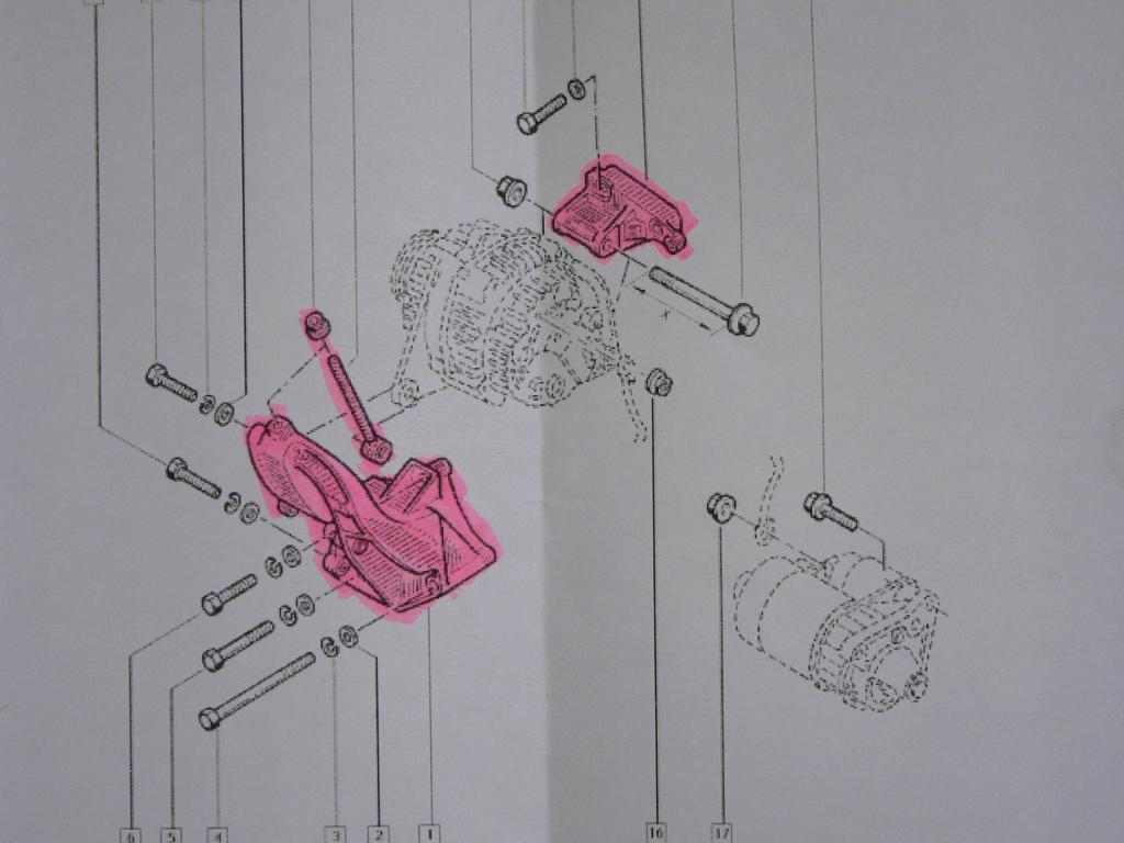 26 05 une clio rs page 3 clio rs concept. Black Bedroom Furniture Sets. Home Design Ideas