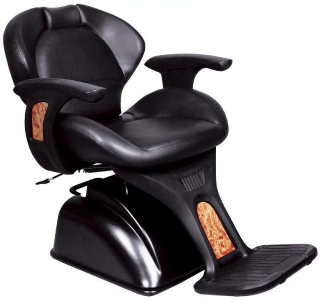 Connu Coiff' Passion :: Les fauteuils DS98