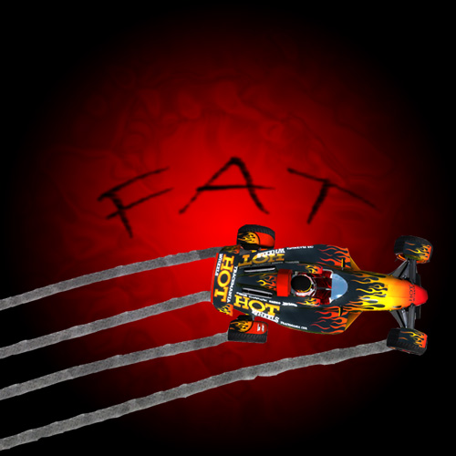 fat-team // fortement-agressive-team Forum Index