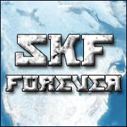 SkF'Team Index du Forum