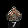 caporal 1