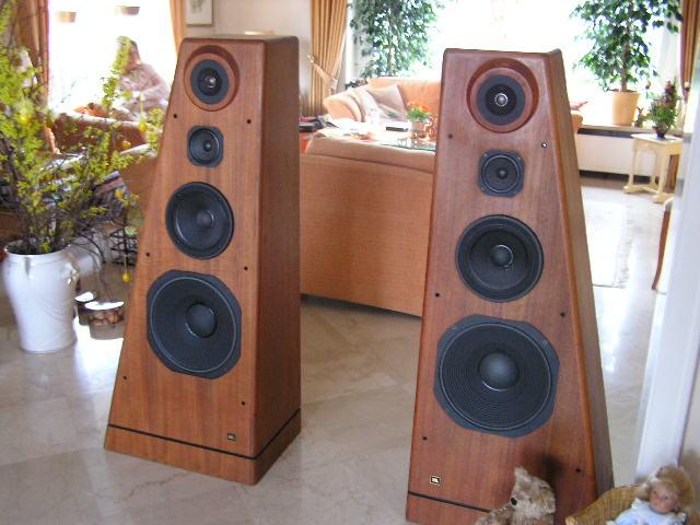 jbl 16 ohm mac 1000 watts. Black Bedroom Furniture Sets. Home Design Ideas