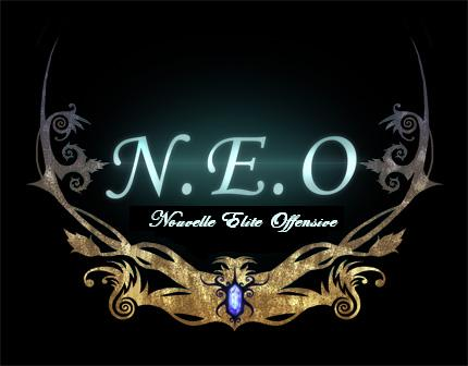 team neo Index du Forum