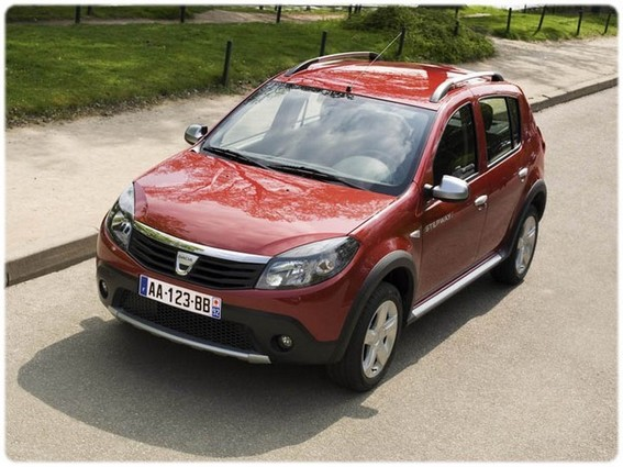 forum dacia sandero bienvenue aux sanderistes dacia sandero stepway. Black Bedroom Furniture Sets. Home Design Ideas