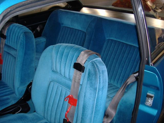 Forum de l 39 amicale 504 rock roll et son c12 de 1973 for Interieur 504 coupe