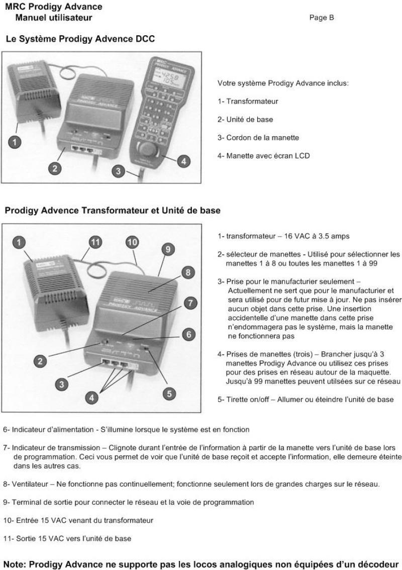 Blog archives uploadearth prodigal manual fandeluxe Choice Image