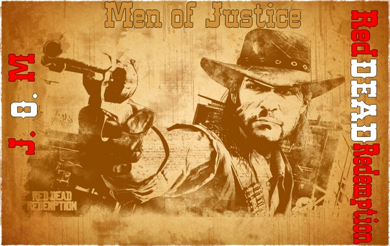 men of justice Forum Index