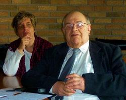 rencontre italienne belgique