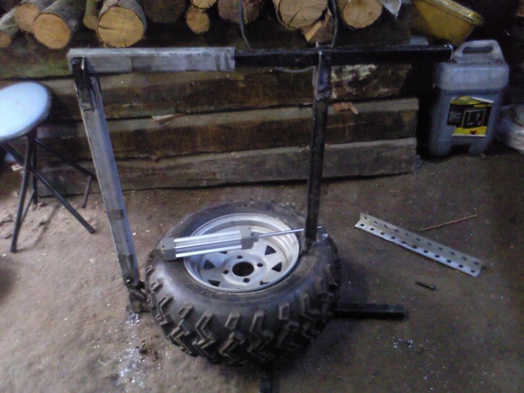 chinese quad quelle fabrication vais je faire un decolle pneus. Black Bedroom Furniture Sets. Home Design Ideas