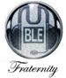 Mumble.Fraternity