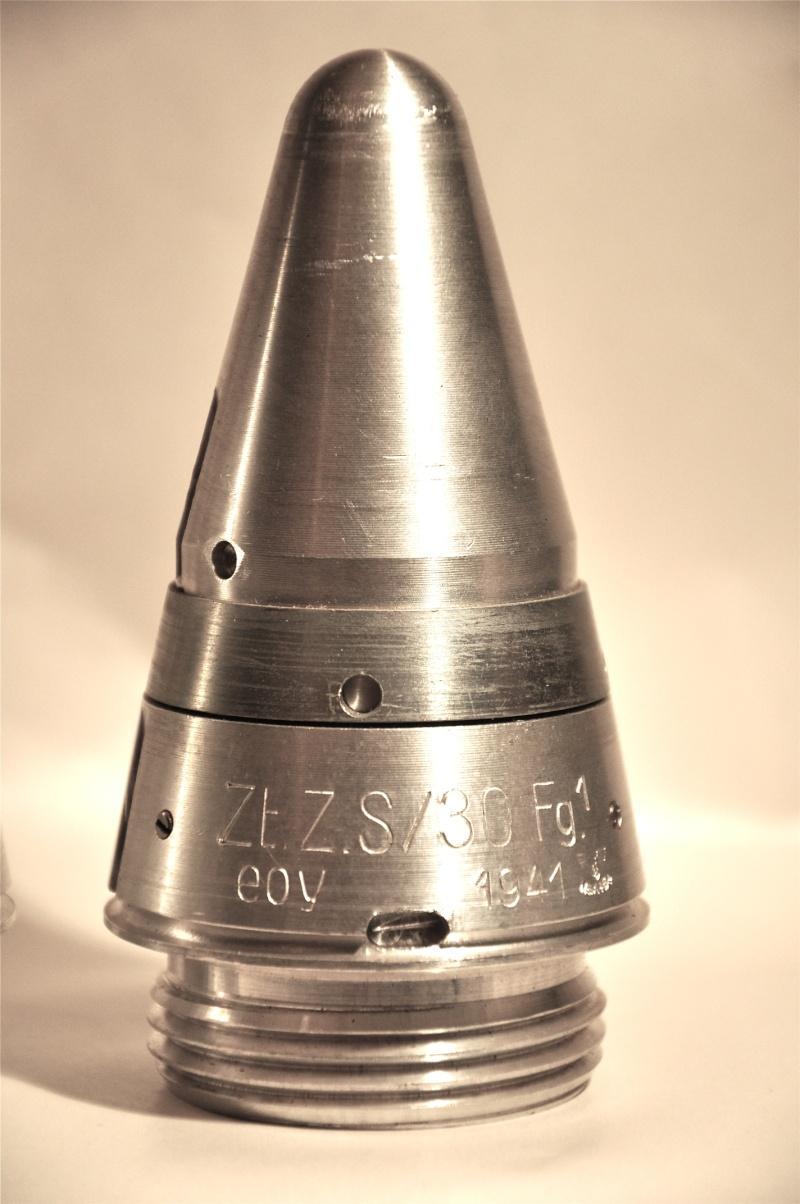Le forum des resistants canon aa flak 8 8 cm 18 36 37 41 43 - Canon de percage ...