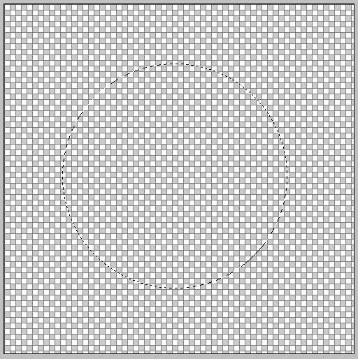 Feuille Pixel Art A Imprimer