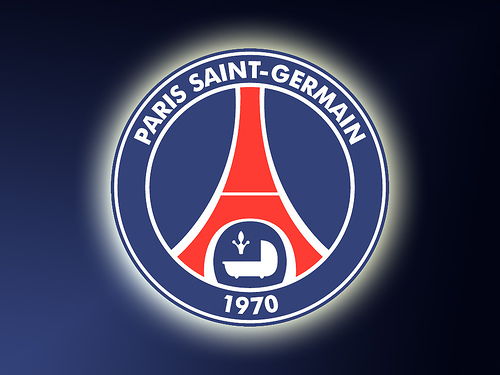 Le PSG Index du Forum