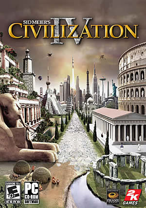 Civilization 4 beyond the sword Forum Index