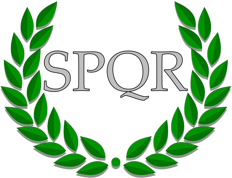SPQR Index du Forum