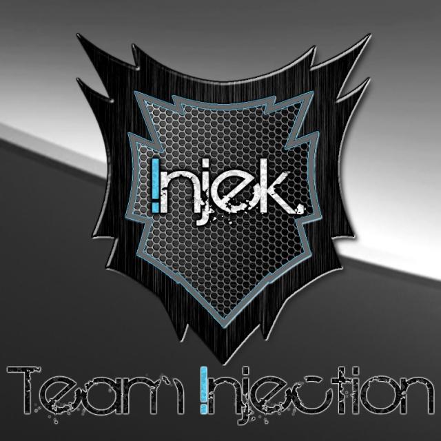!njection  Index du Forum