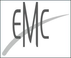NEUROLOGIE TÉLÉCHARGER GRATUIT EMC