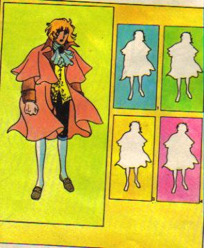 Mini-jeux LO Jeu2-87b776