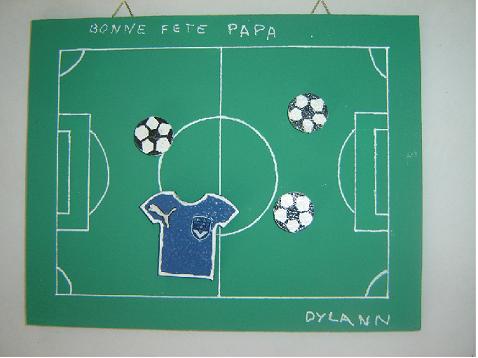 mémo pour papa Terrain-de-foot-1e41985