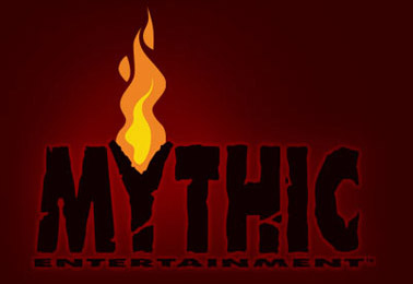 mythic forum Index du Forum