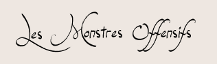 Bestiaire des Landes Luxuriantes  Les-monstres-off-1def4ca