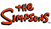 The Simpsons (OgameTeam) Forum Index