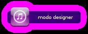 Modo Designer