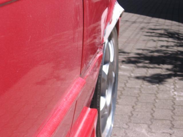 TIRAGE D AILE SUR E36 ET AUTRES BMW Photo-011-344ace-110c928