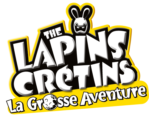 lapin_cretin Forum Index