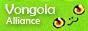 Vongola Alliance