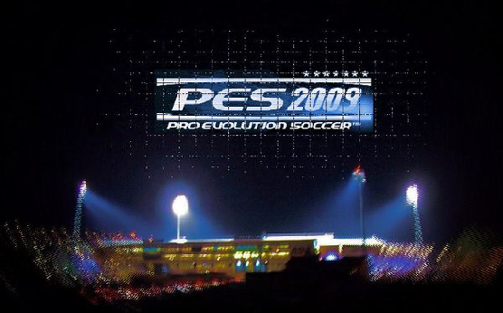 Football et pes 2009 sur un meme forum ! Index du Forum