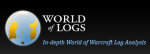 Word of logs