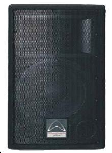 dtk sound system a vendre 1 paire d 39 enceinte wharfedale pro lix c15. Black Bedroom Furniture Sets. Home Design Ideas