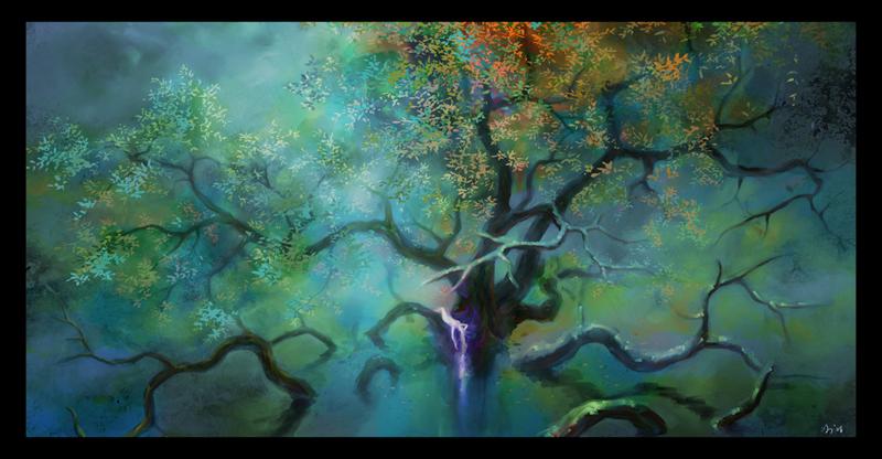 tree-1405c00