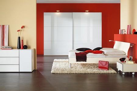 Loveme or hateme ϟ notre appartement ian et nina