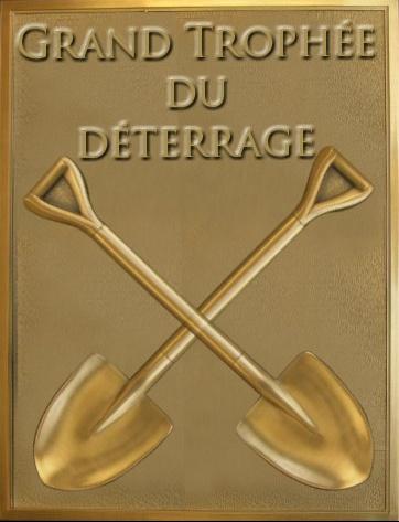 deterrage-5280502f56-1db6d21.jpg