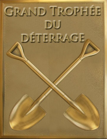 [Image: deterrage-5280502f56-1db6d21.jpg]