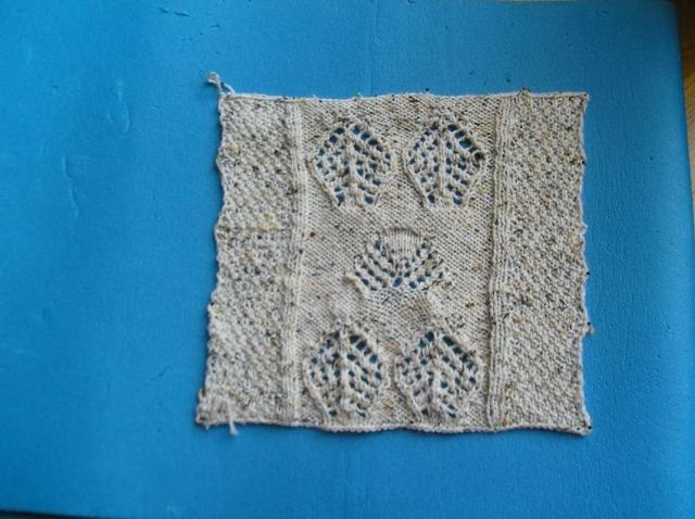 Les forums de la laine les forums de la laine avec hobbie for Achat poisson rouge paris 15