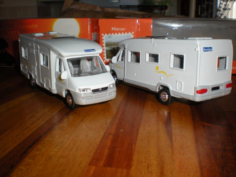 fiat ducato camping car. Black Bedroom Furniture Sets. Home Design Ideas